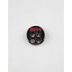 Hiss Kitties Pin