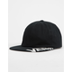 VANS Distort Jockey Mens Hat