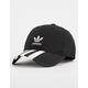 ADIDAS Originals Relaxed Applique Strapback Hat
