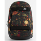 NIKE SB Courthouse Floral Backpack