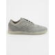 DIAMOND SUPPLY CO. Graphite Mens Shoes