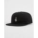 VANS Boneyard Mens Strapback Hat