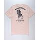 ROARK Siesta Mens T-Shirt