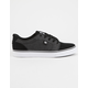 DC SHOES Anvil TX SE Mens Shoes