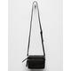 Lauren Black Camera Bag