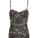 BILLABONG Rosalita Womens Cami