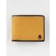 NIXON Escape Tan Wallet