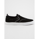 DIAMOND SUPPLY CO. The Boo J-XL Mens Shoes
