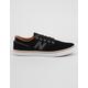 NEW BALANCE AM331 Mens Shoes