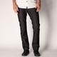 KR3W K Slim Basics Mens Jeans