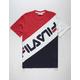 FILA Rowan Mens T-Shirt