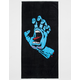 SANTA CRUZ Screaming Hand Beach Towel