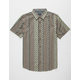 ROARK La Parilla Mens Shirt