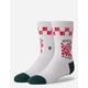 STANCE Fresh Baked Boys Socks