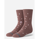 STANCE Sugar Rush Boys Socks