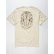 ROARK Open Range Mens T-Shirt