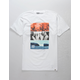 REEF Zone Mens T-Shirt