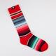 DC SHOES Swillbot Mens Crew Socks