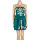 BILLABONG Clara Dress