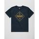 ELEMENT Stadium 2 Boys T-Shirt
