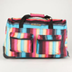 BILLABONG Jet Setting Carry-On