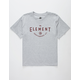 ELEMENT Skate Co. Boys T-Shirt