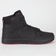 SUPRA G-Shock Vaider Lite Mens Shoes
