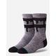 STANCE Drips Boys Socks