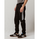 ADIDAS Tech Mens Sweatpants