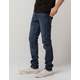 LEVI'S Lo-ball Stack Shot Clock 4-Way Mens Jeans
