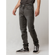 LEVI'S Lo-ball Stack Luther Mens Jeans