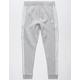ADIDAS W Boys Jogger Pants