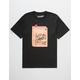 LRG The Good Book Mens T-Shirt