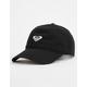 ROXY Dear Believer Womens Dad Hat