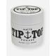 TIP TOP Matte Pomade (4.25 oz)