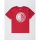 ELEMENT Shine 2 Boys T-Shirt