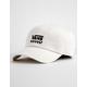 VANS Court Side Womens Hat
