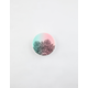 POPSOCKETS Teal Mandala Phone Stand And Grip