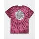 SANTA CRUZ Conjurer Mens T-Shirt