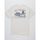 HIPPYTREE Homestead Mens T-Shirt