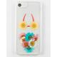 LMNT Flower Bikini iPhone 6/6s/7/8 Case