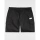 HURLEY Marsh Mens Cargo Shorts