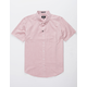 IMPERIAL MOTION Triumph Pink Mens Shirt