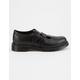 DR. MARTENS 8065 T Lamper Girls Shoes