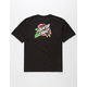 SANTA CRUZ Victorian Boys T-Shirt