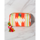 Bella Cosmetic Bag