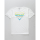 GROM Triangle Boys T-Shirt
