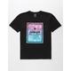 GROM The Block Boys T-Shirt
