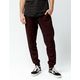BROOKLYN CLOTH Mens Jogger Pants