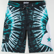 DGK Don't Trip Mens Boardshorts